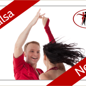 November Salsa Newsletter