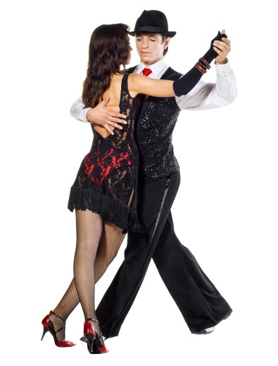 tango_395x520