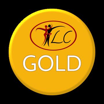 TLC Gold
