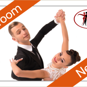 Ballroom October newsletter