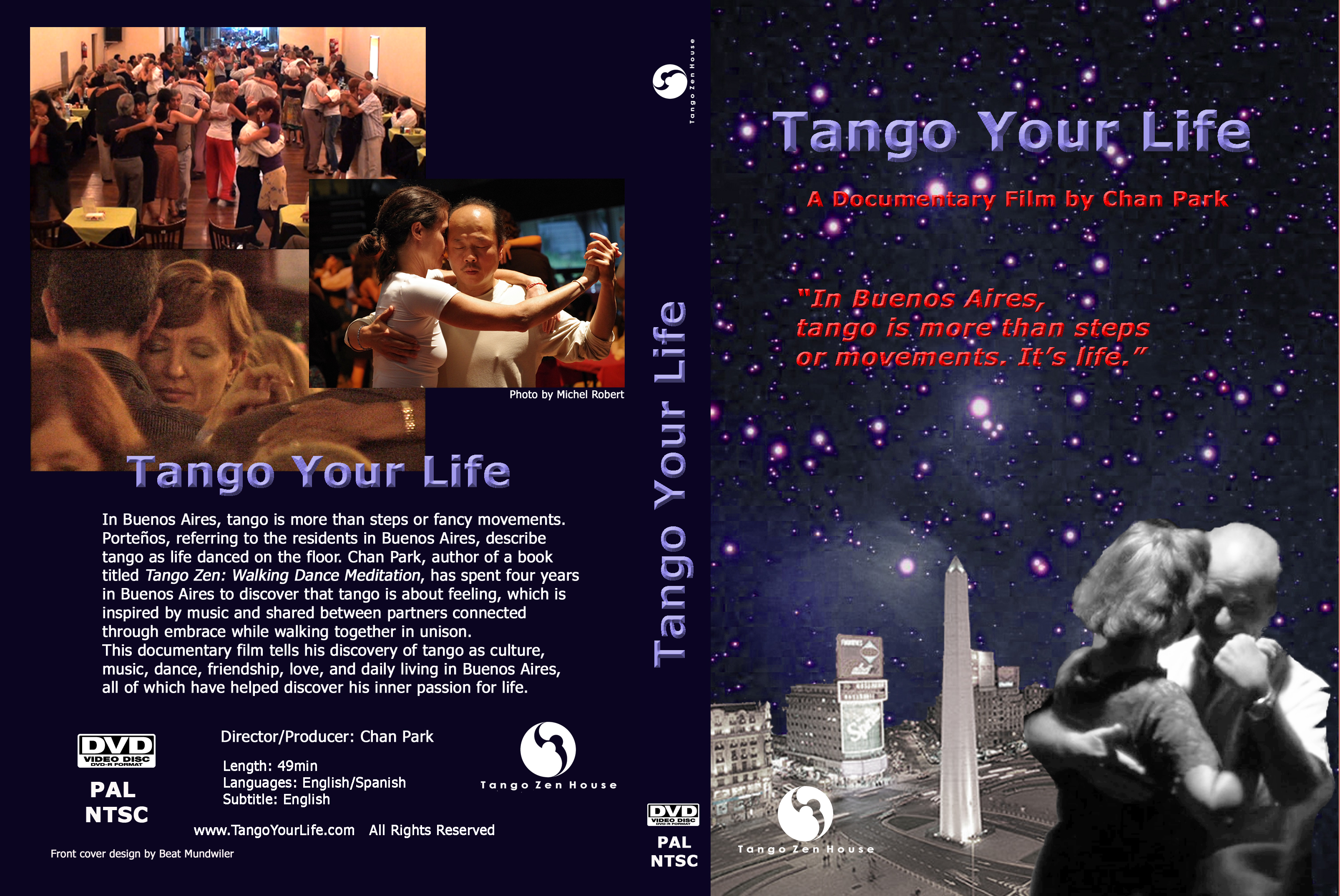 TYL-Createspace-Coverart _NTSC_PAL