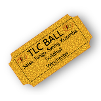 ball ticket general