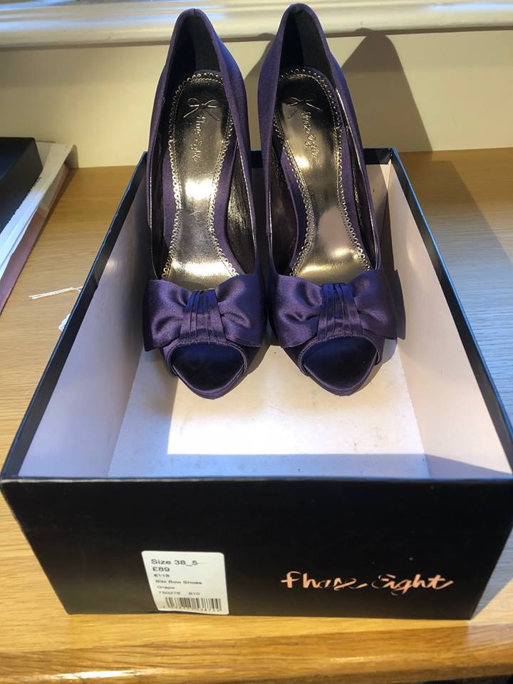purple shoes4