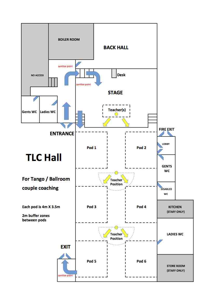 TLC HALL PLAN 6 pod JPG