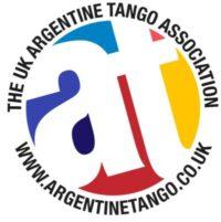 New UK ATA logo 2021
