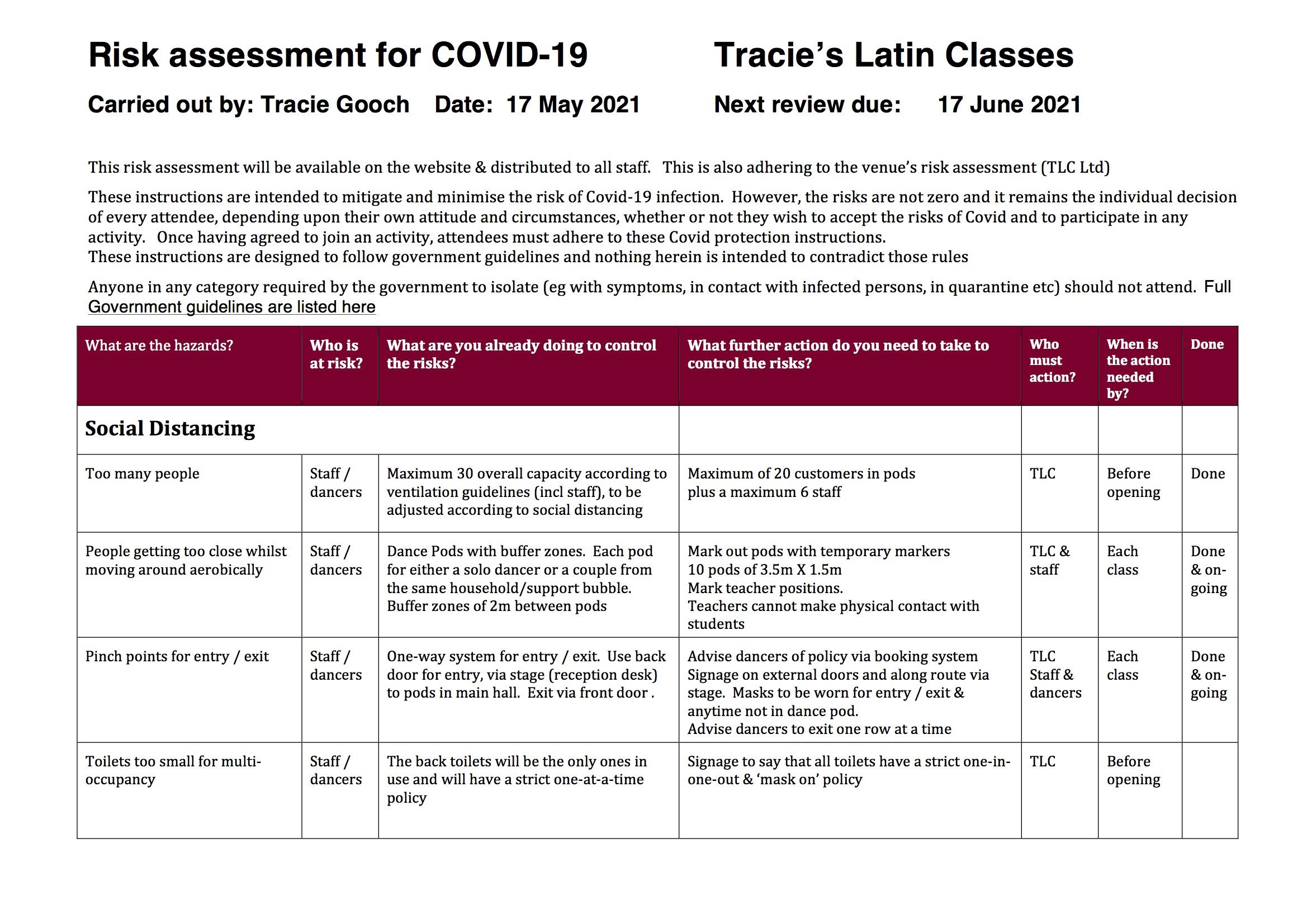 Covid-19-Risk-Assessment-for-TLC-1